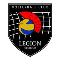 ВК Легион