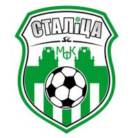 МФК Столица