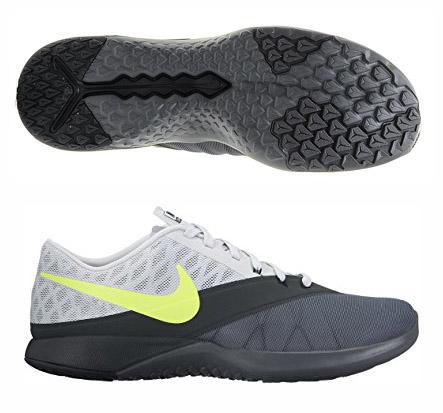 68ff9629676d Кроссовки Nike T-lite XI - Интернет-магазин спортивной одежды 2019 ...