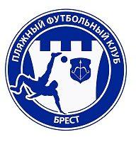 ПФК Prodom