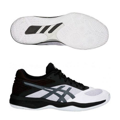 fe395b83 Обувь волейбольная - Интернет-магазин спортивной одежды 2019 года ...