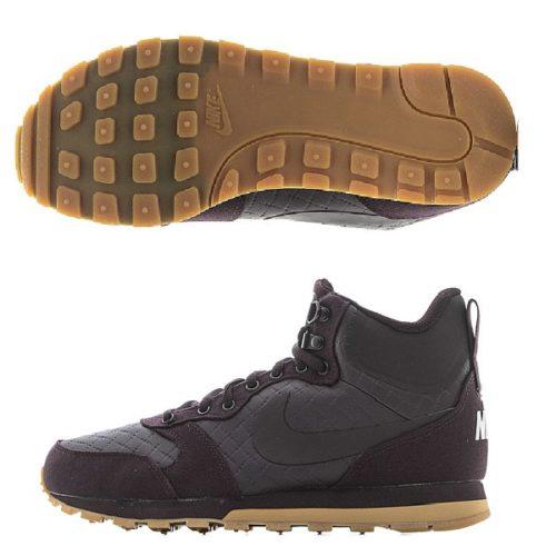 efe5764c427e Обувь для бега - Интернет-магазин спортивной одежды 2019 года Macron ...